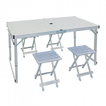 24-PICNIC-TABLE-AND-4-CHAIRSX