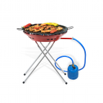 6-BBQ-SMOKELESS-LPG-GR-910X2