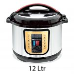 ELECTRIC-PRESSURE-COOKER-12