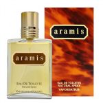 Brown_by_Aramis_for_Men_EDT_110mL