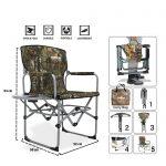 Steel-Folding-Chair-96570616-1-1