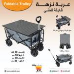 عربة نزهه-01